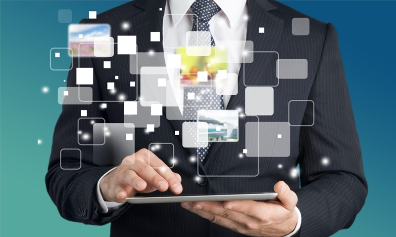 Businesses will need third-party development teams to bring their apps to life.